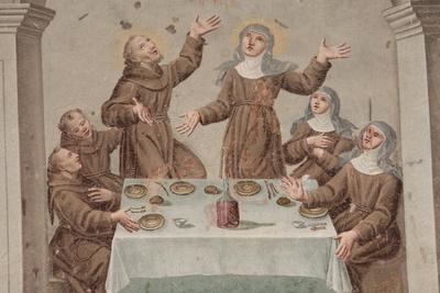https://imgc.allpostersimages.com/img/posters/an-18th-century-fresco-depicting-the-life-of-st-francis-of-assisi-monastery-of-saorge_u-L-Q1GYMKY0.jpg?artPerspective=n