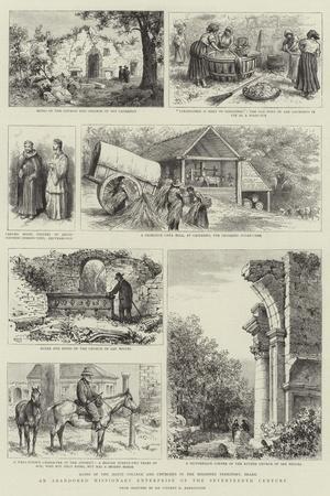 https://imgc.allpostersimages.com/img/posters/an-abandoned-missionary-enterprise-of-the-seventeenth-century_u-L-PUMYLJ0.jpg?artPerspective=n