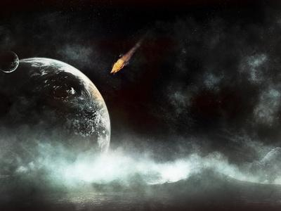 https://imgc.allpostersimages.com/img/posters/an-abandoned-planet-about-to-get-hit-by-a-gigantic-asteroid_u-L-PERUXN0.jpg?artPerspective=n