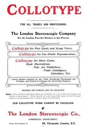 https://imgc.allpostersimages.com/img/posters/an-advert-for-the-collotype-process-offered-by-the-london-stereoscopic-company-1903_u-L-Q1EFBZV0.jpg?artPerspective=n