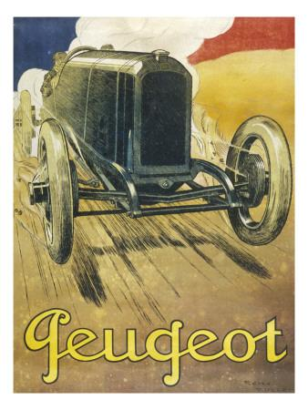 https://imgc.allpostersimages.com/img/posters/an-advertisement-for-peugeot-motor-cars-depicting-one-of-their-racing-models-at-full-pelt_u-L-P9OKJC0.jpg?p=0