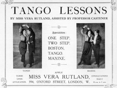 https://imgc.allpostersimages.com/img/posters/an-advertisment-for-dancing-class_u-L-Q108AJS0.jpg?p=0