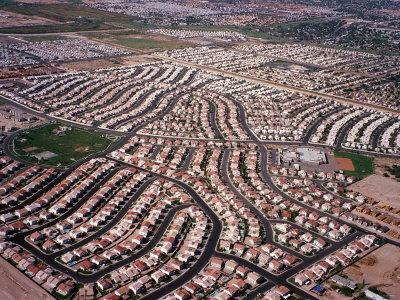 https://imgc.allpostersimages.com/img/posters/an-aerial-view-of-the-residential-area-of-las-vegas-october-2000_u-L-P5F26S0.jpg?p=0