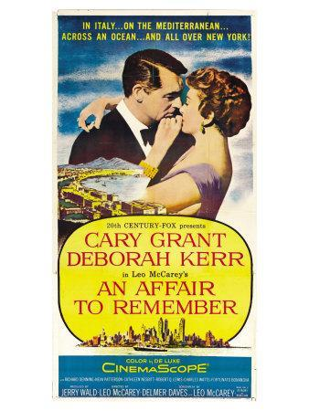 https://imgc.allpostersimages.com/img/posters/an-affair-to-remember-1957_u-L-P96L5G0.jpg?artPerspective=n