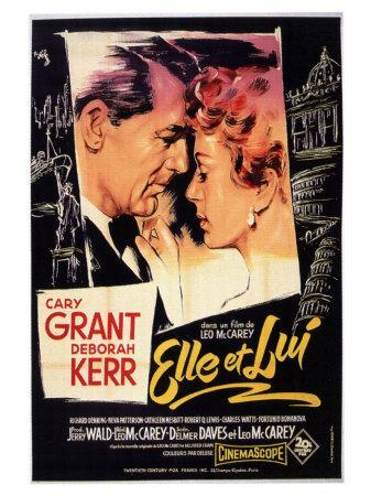 https://imgc.allpostersimages.com/img/posters/an-affair-to-remember-1957_u-L-P98ZUP0.jpg?artPerspective=n