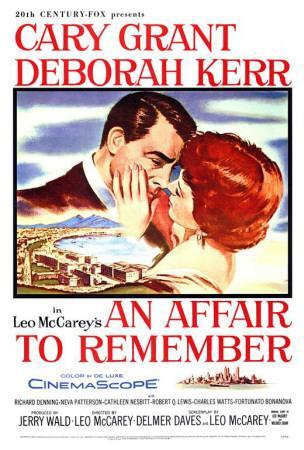 https://imgc.allpostersimages.com/img/posters/an-affair-to-remember_u-L-F4SA4N0.jpg?artPerspective=n