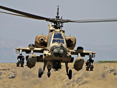https://imgc.allpostersimages.com/img/posters/an-ah-64a-peten-attack-helicopter-of-the-israeli-air-force_u-L-PJ39610.jpg?artPerspective=n