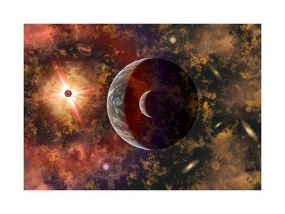 https://imgc.allpostersimages.com/img/posters/an-alien-planet-and-its-moon-in-orbit-around-a-red-giant-star_u-L-PRRPEM0.jpg?artPerspective=n