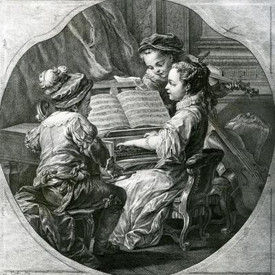https://imgc.allpostersimages.com/img/posters/an-allegory-of-music-la-musique-1756_u-L-PUQ84H0.jpg?p=0