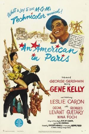 https://imgc.allpostersimages.com/img/posters/an-american-in-paris-1951-directed-by-vincente-minnelli_u-L-PIOFYJ0.jpg?artPerspective=n