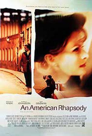 https://imgc.allpostersimages.com/img/posters/an-american-rhapsody_u-L-F3NDRU0.jpg?artPerspective=n