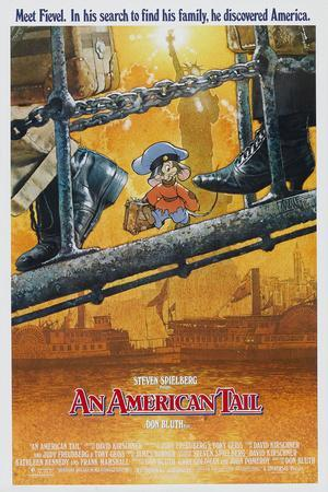 https://imgc.allpostersimages.com/img/posters/an-american-tail-1986-directed-by-don-bluth_u-L-Q1E590V0.jpg?artPerspective=n