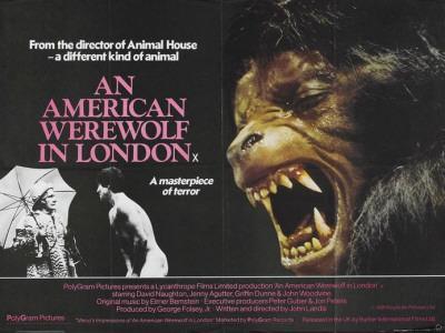 https://imgc.allpostersimages.com/img/posters/an-american-werewolf-in-london_u-L-F4S8690.jpg?artPerspective=n
