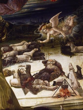 https://imgc.allpostersimages.com/img/posters/an-angel-and-shepherds-detail-from-the-altarpiece-of-the-nativity_u-L-PQ7T6Z0.jpg?artPerspective=n