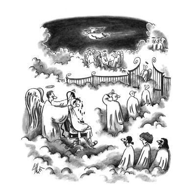 https://imgc.allpostersimages.com/img/posters/an-angel-shaving-all-the-new-angel-s-heads-before-entering-heaven-new-yorker-cartoon_u-L-PGT88N0.jpg?artPerspective=n