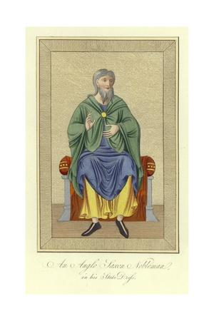 https://imgc.allpostersimages.com/img/posters/an-anglo-saxon-nobleman-in-his-state-dress_u-L-PPC8570.jpg?p=0