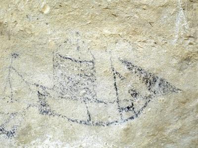https://imgc.allpostersimages.com/img/posters/an-archaic-maori-rock-drawing_u-L-Q1FTTS10.jpg?artPerspective=n