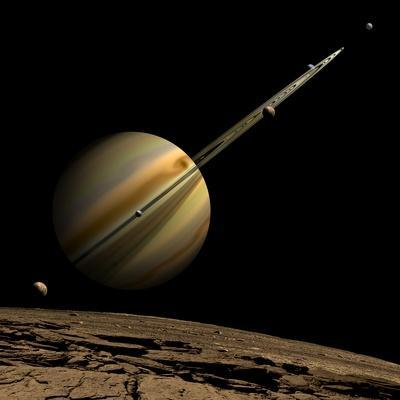 https://imgc.allpostersimages.com/img/posters/an-artist-s-depiction-of-a-ringed-gas-giant-planet-with-six-moons_u-L-PR6JOY0.jpg?artPerspective=n