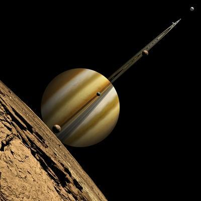 https://imgc.allpostersimages.com/img/posters/an-artist-s-depiction-of-a-ringed-gas-giant-planet-with-six-moons_u-L-PRRPEY0.jpg?artPerspective=n