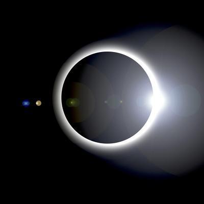 https://imgc.allpostersimages.com/img/posters/an-artist-s-depiction-of-a-solar-eclipse_u-L-PR6JP80.jpg?artPerspective=n
