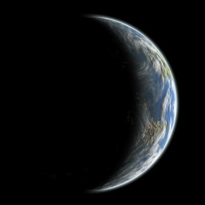 https://imgc.allpostersimages.com/img/posters/an-artist-s-depiction-of-an-earth-like-planet-alone-in-space_u-L-PR6JPI0.jpg?artPerspective=n