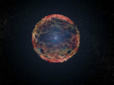 https://imgc.allpostersimages.com/img/posters/an-artist-s-impression-of-supernova-1993j_u-L-PRRPFE0.jpg?artPerspective=n
