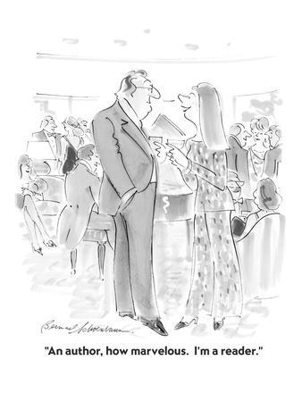 https://imgc.allpostersimages.com/img/posters/an-author-how-marvelous-i-m-a-reader-cartoon_u-L-PGR2FR0.jpg?artPerspective=n