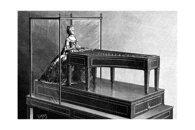 https://imgc.allpostersimages.com/img/posters/an-automaton-playing-a-keyboard-instrument_u-L-PSCBM70.jpg?p=0