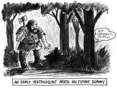 https://imgc.allpostersimages.com/img/posters/an-early-ventriloquist-meets-his-future-dummy-new-yorker-cartoon_u-L-PGT7RW0.jpg?artPerspective=n