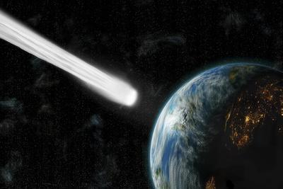https://imgc.allpostersimages.com/img/posters/an-earth-like-planet-facing-an-imminent-collision-with-a-comet_u-L-PRRPG60.jpg?artPerspective=n