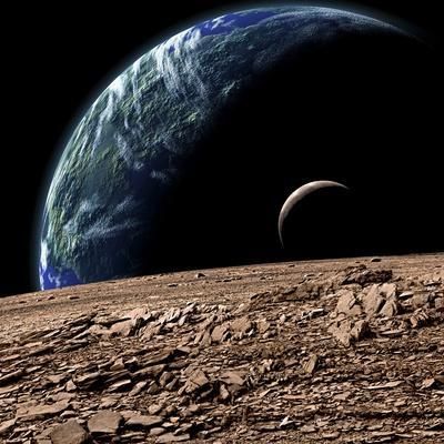 https://imgc.allpostersimages.com/img/posters/an-earth-like-planet-in-deep-space-with-an-orbiting-moon_u-L-PR6KB20.jpg?artPerspective=n