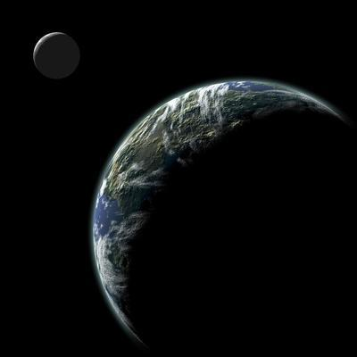 https://imgc.allpostersimages.com/img/posters/an-earth-like-planet-with-an-orbiting-moon-illuminated-by-a-nearby-sun_u-L-PR6KBC0.jpg?artPerspective=n