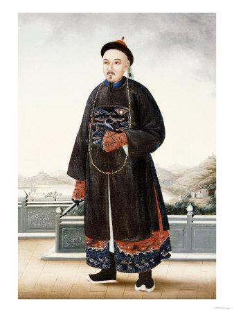 https://imgc.allpostersimages.com/img/posters/an-elegantly-dressed-chinese-hong-merchant-chinese-school-19th-centur_u-L-O67D70.jpg?artPerspective=n