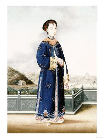 https://imgc.allpostersimages.com/img/posters/an-elegantly-dressed-chinese-hong-merchant-s-wife-chinese-school-19th-century_u-L-O67D00.jpg?artPerspective=n