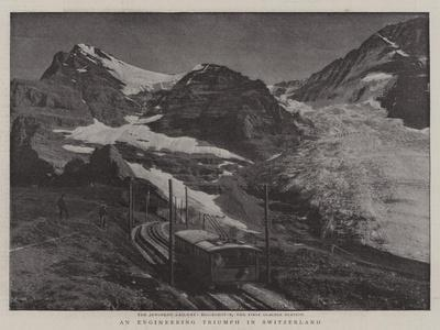 https://imgc.allpostersimages.com/img/posters/an-engineering-triumph-in-switzerland_u-L-PVM1U20.jpg?p=0