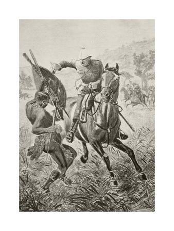 https://imgc.allpostersimages.com/img/posters/an-english-cavalryman-attacks-a-zulu-warrior-during-the-anglo-zulu-war-of-1879_u-L-PQ11JW0.jpg?p=0