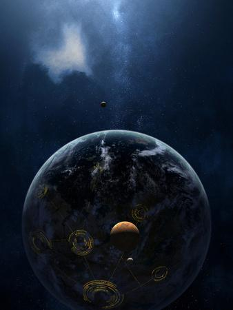 https://imgc.allpostersimages.com/img/posters/an-extraterrestrial-civilization-has-lit-the-night-side-of-its-planet_u-L-PERZV30.jpg?artPerspective=n