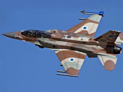 https://imgc.allpostersimages.com/img/posters/an-f-16i-sufa-of-the-israeli-air-force-in-flight-over-israel_u-L-PJ39NQ0.jpg?artPerspective=n