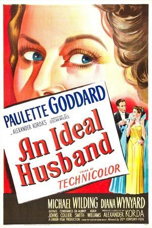https://imgc.allpostersimages.com/img/posters/an-ideal-husband_u-L-PQC2190.jpg?artPerspective=n