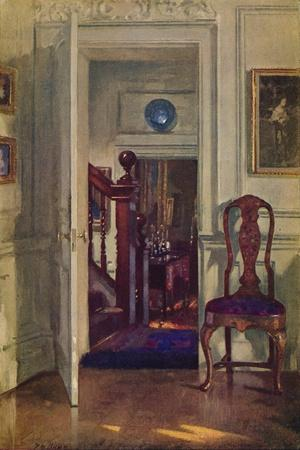 https://imgc.allpostersimages.com/img/posters/an-interior-at-hove-c19th-century_u-L-Q1EFF9V0.jpg?artPerspective=n