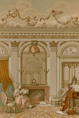 https://imgc.allpostersimages.com/img/posters/an-interior-in-the-reign-of-louis-xvi_u-L-PPBHLL0.jpg?p=0
