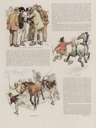 https://imgc.allpostersimages.com/img/posters/an-irish-horse-fair_u-L-PUNCXP0.jpg?p=0