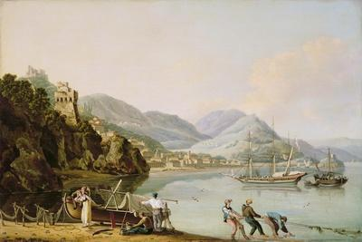 https://imgc.allpostersimages.com/img/posters/an-italian-harbour-with-a-genoese-chebec-at-anchor_u-L-PLFEMX0.jpg?p=0