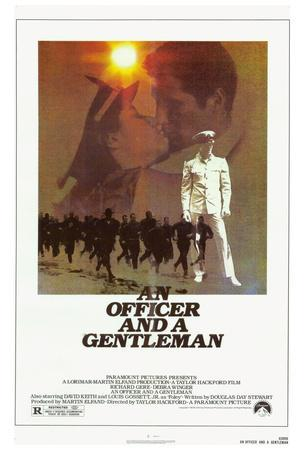 https://imgc.allpostersimages.com/img/posters/an-officer-and-a-gentleman_u-L-F4S7CZ0.jpg?artPerspective=n