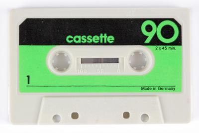 https://imgc.allpostersimages.com/img/posters/an-old-audio-cassette_u-L-PN1ZS70.jpg?p=0