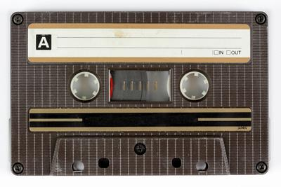 https://imgc.allpostersimages.com/img/posters/an-old-audio-cassette_u-L-PN1ZSM0.jpg?p=0