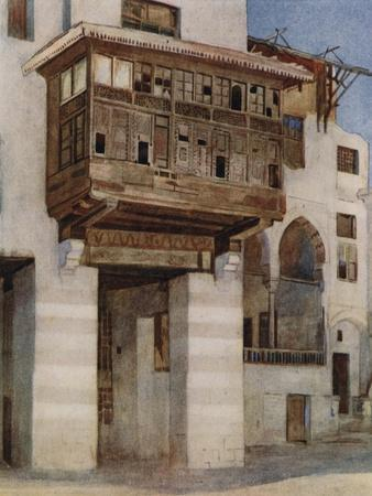 https://imgc.allpostersimages.com/img/posters/an-old-house-near-the-tentmakers-bazaar-cairo_u-L-PP9QCR0.jpg?p=0
