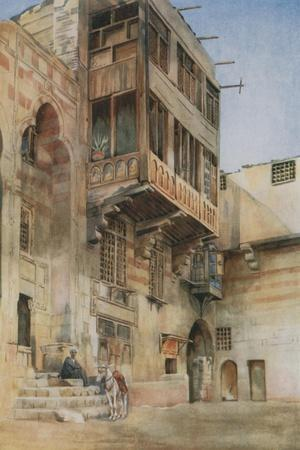 https://imgc.allpostersimages.com/img/posters/an-old-palace-cairo_u-L-PP9XY60.jpg?p=0
