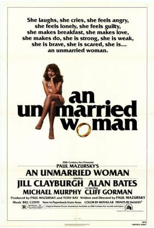 https://imgc.allpostersimages.com/img/posters/an-unmarried-woman_u-L-F4S8B10.jpg?artPerspective=n