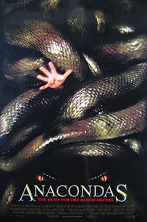 https://imgc.allpostersimages.com/img/posters/anacondas_u-L-F3NEOL0.jpg?artPerspective=n